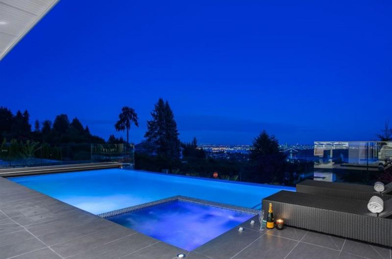 Address Upon Request, Chartwell, West Vancouver 4
