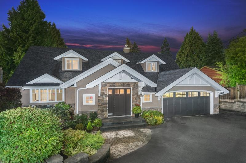 975 Leyland Street, Sentinel Hill, West Vancouver 2