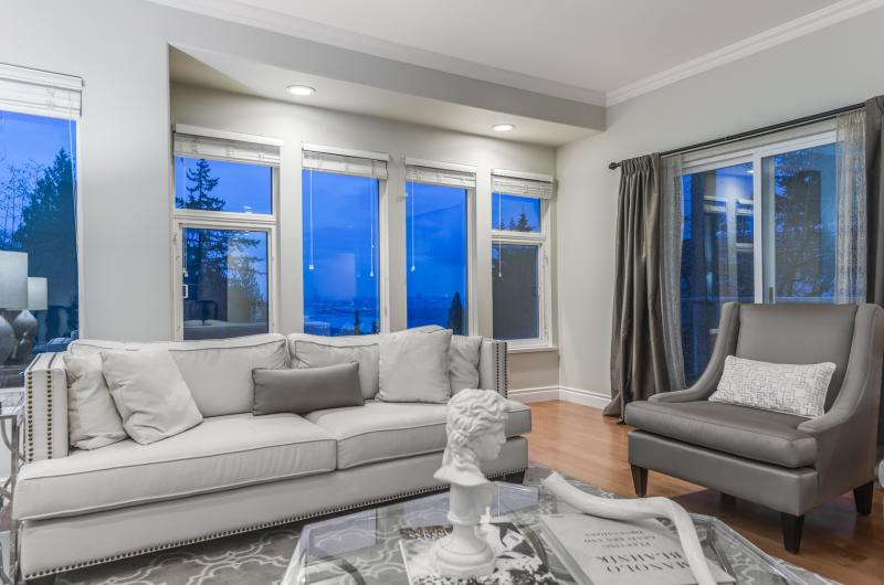2554 Westhill Close, Westhill, West Vancouver 4