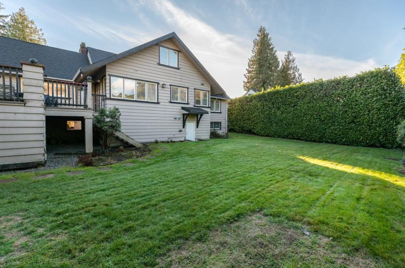 609 Duchess Avenue, Park Royal, West Vancouver 4