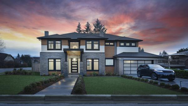1420 Charland Avenue, Coquitlam,