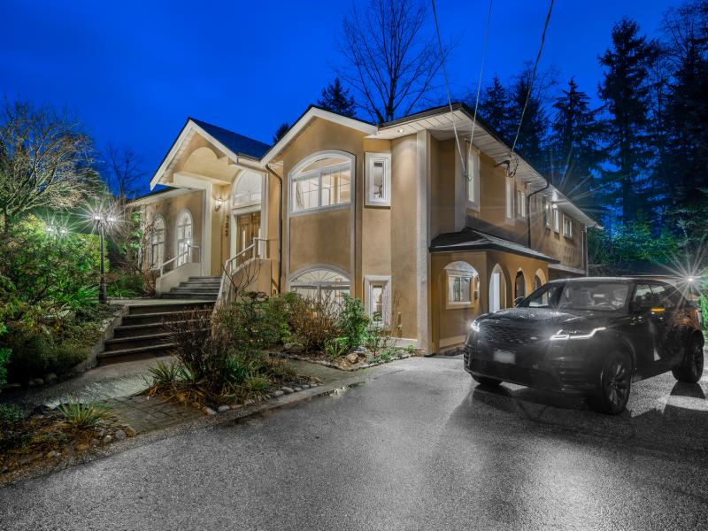 782 Browning Place, Blueridge NV, North Vancouver