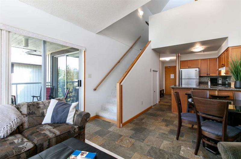 302 - 4749 Spearhead Drive, Benchlands, Whistler 3