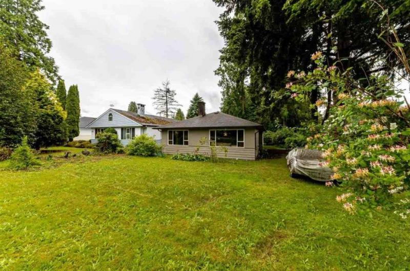 2340 Larson Road, Central Lonsdale, North Vancouver 2
