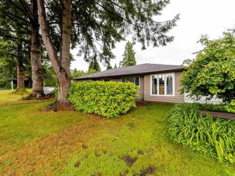 2340 Larson Road, Central Lonsdale, North Vancouver