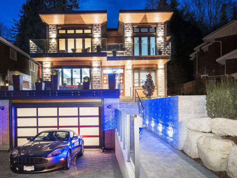 4311 Erwin Drive, Cypress, West Vancouver